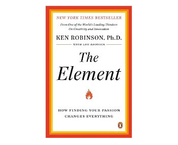 The-element